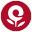 Consultez les publications de l'EFR sur OpenEdition Books